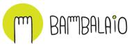 bambalaio logo site