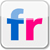 flickr logo site