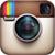 instagram logo site