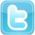 twitter logo site