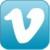 vimeo logo site