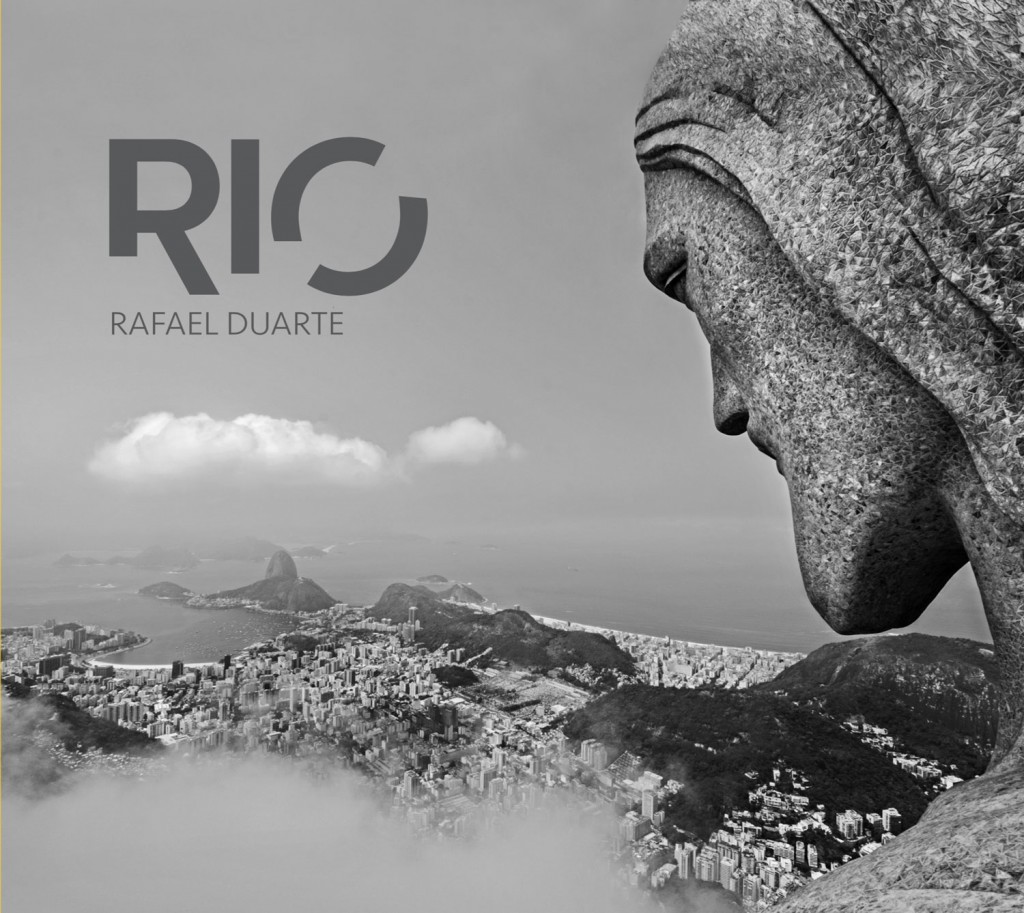 CAPA-LIVRO-RIO---Rafael-Duarte-web